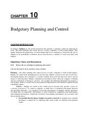 Chapter 10 Study Guide.pdf