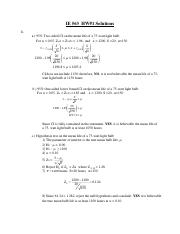IE563_HW#1_solutions(1).pdf