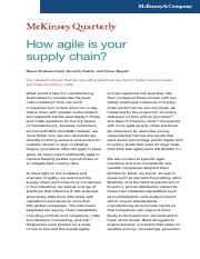 How_agile_is_your_supply_chain