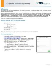0000762477 Safety Handbook Acknowledgment Pdf Verification