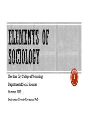 Session 7.Groups & Social Structure.Summer 2017.pdf