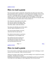 how_to_read_a_poem