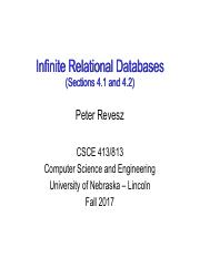 5. Infinite Relational Databases.pdf
