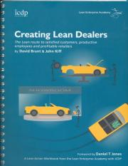 Creating Lean Dealers.pdf