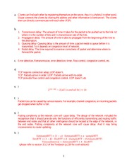 MiddleTerm-Exam-Spring-2014-Solution