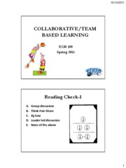Week_07_Lecture_-_Collaborative_Learning