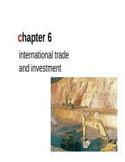 International Business Griffin CH 06(1)