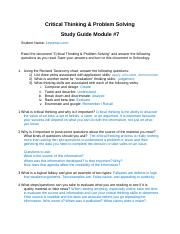 study guide 7.docx