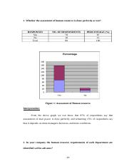 III-Data Analysis and Interpretation.doc