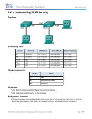 ccnpv7 tshoot instructor lab manual