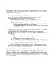 DuPont Case Study Outline.docx