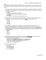 Exam-1-Summer-2017-ANSWERS (1).docx