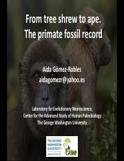 201.1_10_FossilPrimates_GuestLecture.pdf