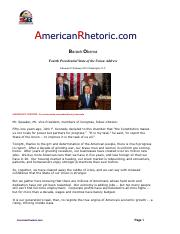 Barack Obama - State of the Union 2013.pdf