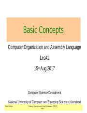 Week_01_01_2-Intro+to+Basic+Concepts.ppt