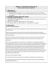 rimbao_MidtermLab1a_Plan Bussiness Analysis Approach.doc