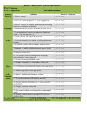 Rubric_Interactions Observation FINAL (1)(1).docx