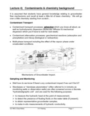 CE468_2014-Lec4_contaminants_waste_chemistry