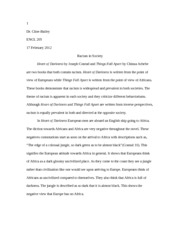 arthur miller common man essay