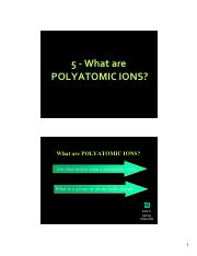 5 Polyatomic ions.pdf