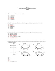 QUIZ4answer_CHEM3810