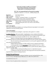 Acc 561 Syllabus Fall 2017.docx