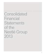 2013-financial-statements-en