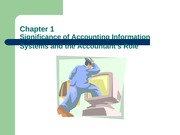 1.) Chapter 1   Heagy PPTs c1