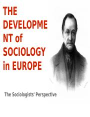 sociologydevelopment-140223041033-phpapp02.pptx