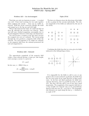 Hand In 4 Solutions(07)