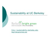 Sustainability+at+UC+Berkeley+2009.ES10