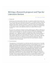 research-proposal-tips-for-writing-literature-review-1-728.jpg