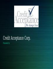 credit_acceptance_corp.pptx