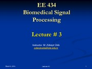 EE434_Lecture3
