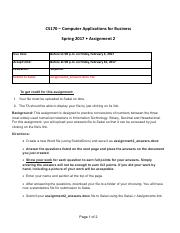 Assignment2_Instructions