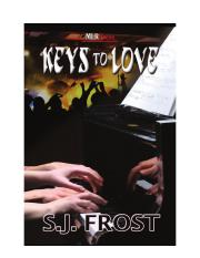 [Frost_S_J]_Keys_to_Love(BookFi).pdf