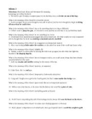 Celebrity idioms worksheet