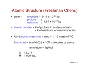 Lecture03.Slides%20of%20Atomic%20Structure