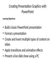 Chapter09_Presentation Graphics with PowerPoint.pptx