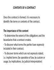 Contents of contract.pptx
