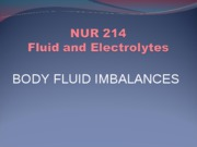 NUR%20214%20Fall%202010%20Fluid%20and%20Electrolytes%20Chapt%2040