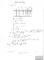 HWK_Solutions_Chapter3