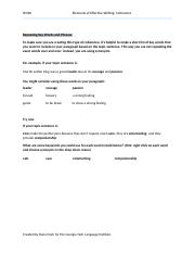 2E_Repeating+Key+Words+and+Phrases-1 (1).docx