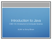 02-introduction-to-java