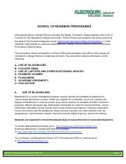 2017-2018 School of Business Procedures.pdf