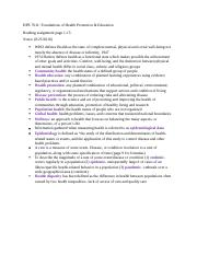Chapt 1 note- Foundations.docx