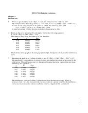 Tutorial 4 solutions.pdf