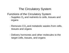 week4-3309_circulatory_system_lecture_slides_2015