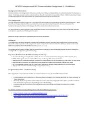 HC1021 Assignment 1 Guidelines.pdf