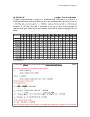 midterm 2012 solution.pdf